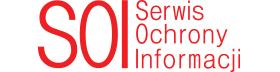 SOI – Serwis Ochrony Informacji